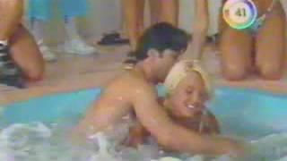 Download Banheira do gugu - Ronaldinha Video