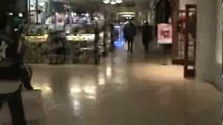 Download Black Friday at the Holyoke Mall in Mass Video