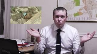 Download БОЛОТО ЗА МИЛЛИОН, ТРУП СОБАКИ В ПОДАРОК - ИНВЕСТ.ПЛОЩАДКА КУБАНИ? Video