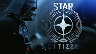 Download Darth Vader Plays Star Citizen #3 - Stream Highlights Video