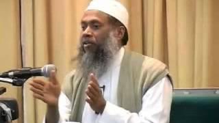 Download Bangla Tafseer 100 Surah Al 'Adiyat by Sheikh Abdul Qaiyum Video