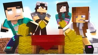Download Minecraft: BEDWARS - TIME DA ADR! Video