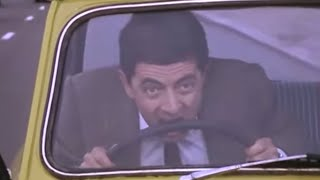 Download The Trouble with Mr. Bean | Episode 5 | Mr. Bean Official Video