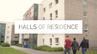 Download Student Accommodation Video