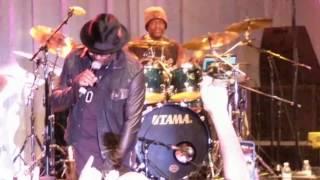 Download New Edition Bobby Brown-My Prerogative March 2017 Silverton casino Las Vegas Video
