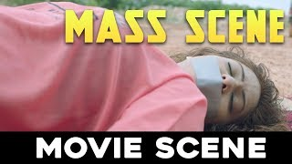 Download 7 Naatkal - Mass Scene | Shakthi | Ganesh Venkatraman | Prabhu Video