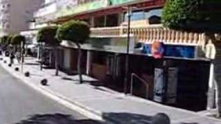 Download Magaluf The Strip Video