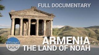 Download Armenia, the Land of Noah | Full Documentaries - Planet Doc Full Documentaries Video