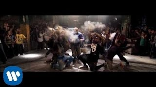 Download Flo Rida - Club Can't Handle Me ft. David Guetta - Step Up 3D Video