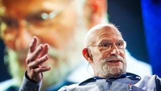 Download What hallucination reveals about our minds | Oliver Sacks Video