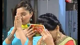 Download Shakti: Saumya's Navratri Pooja Video