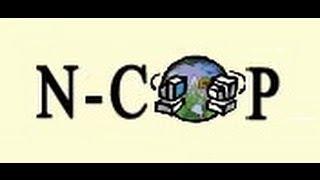 Download ″Ice Bergs Near Clyde River″, by Jordan Apak Video