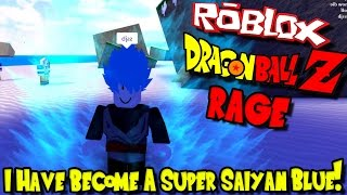 Roblox Dragon Ball rage Stats Glitch Free Download Video MP4 3GP M4A