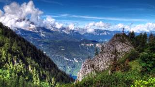 Download 3 HOURS Romantic Relaxing music Therapy | Guitar & Flute | For Yoga, Massage and Spa Video