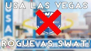 Download ROBLOX | GOING ROGUE AS SWAT!! | USA LAS VEGAS Video