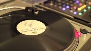 Download Souls of Mischief - 93 Til Infinity - Instrumental - 12″ vinyl Video