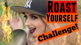 Download PiinkSparkles DISS TRACK - ROAST YOURSELF CHALLENGE Video