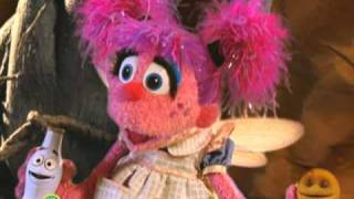 Download Sesame Street: ″Abby in Wonderland″ DVD Trailer Video
