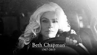 Download Beth Chapman Memorial Service Video