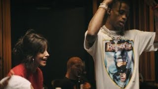Download Major Lazer - Know No Better (feat. Travis Scott, Camila Cabello & Quavo) Video