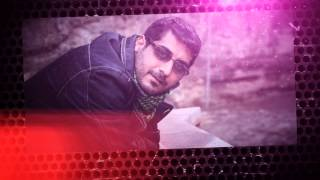 Download Hamid - Lorke (New Single 2014) Video