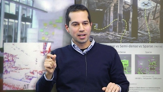 Download RI Seminar: Davide Scaramuzza : Micro Flying Robots: from Active Vision to Event-based Vision Video