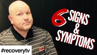 Download What is Sex Addiction? 6 Signs & Symptoms Video