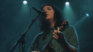 Download Blind Pilot - Half Moon (Live on KEXP) Video