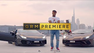Download Ambush - Only Right [Music Video] | GRM Daily Video