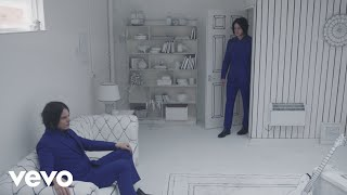 Download Jack White - Over and Over and Over Video