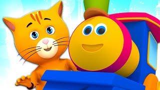 Download Kids TV español - Canciones para bebés y niños Rimas | Videos de dibujos animados para niños Video