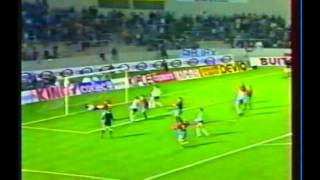 Download 1988 (March 23) France 2-Spain 1 (Friendly).avi Video