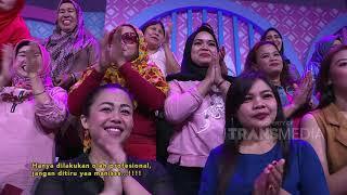 Download BROWNIS - Panji Bawa Ular Bikin Ayu Ting - Ting Histeris! (8/1/20) PART 1 Video