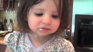 Download Babies Swearing Compilation Video