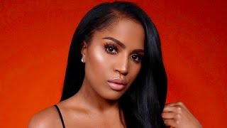 Download My Everyday Makeup Look | MakeupShayla Video