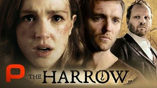 Download The Harrow (Free Full Movie) Mystery Crime Thriller Video