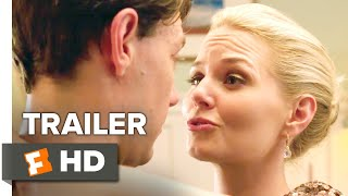 Download Alex & the List Trailer #1 (2018) | Movieclips Indie Video
