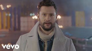 Download Calum Scott - You Are The Reason Video