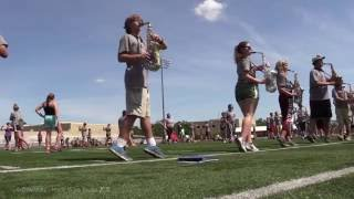 Download The Truth About Marching Band Video