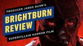 Download Brightburn - Review Video