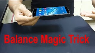 Download 5 Awesome Magic Tricks That So Easy To Do | Funny Ideas Video