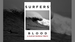 Download Surfers' Blood Video