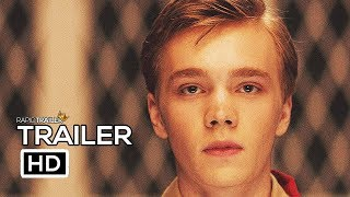 Download THE CLOVEHITCH KILLER Official Trailer (2018) Charlie Plummer, Dylan McDermott Movie HD Video
