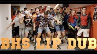 Download BHS LIP DUB 2018 Video