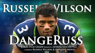 Download Russell Wilson- Dangeruss Video