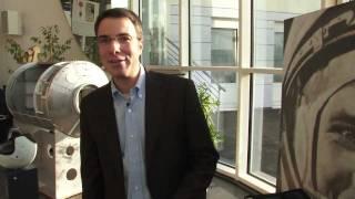 Download Vom Studium in den Beruf: Ein Geisteswissenschaftler erzählt Video