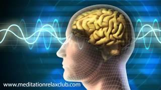 Download Musica Relaxante para Estudar e Trabalhar com Ondas Cerebrais 3 Horas Video