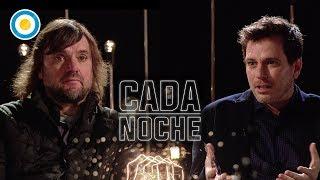 Download El Padre Pepe en Cada Noche Video