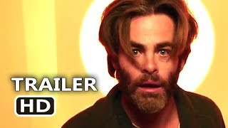 Download A Wrinkle In Time Official Trailer (2018) Chris Pine New Disney Movie HD Video