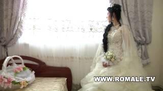 Download Цыганская свадьба. Утром дома у невесты Изабеллы Video